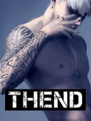 THEND