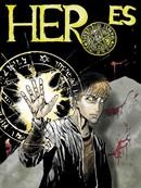 英雄:黎明之战