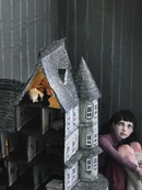 玩偶屋之家
